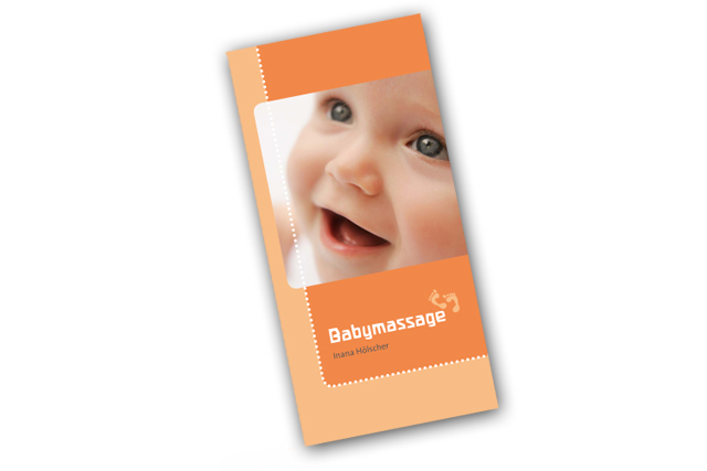 Babymassage_Folder