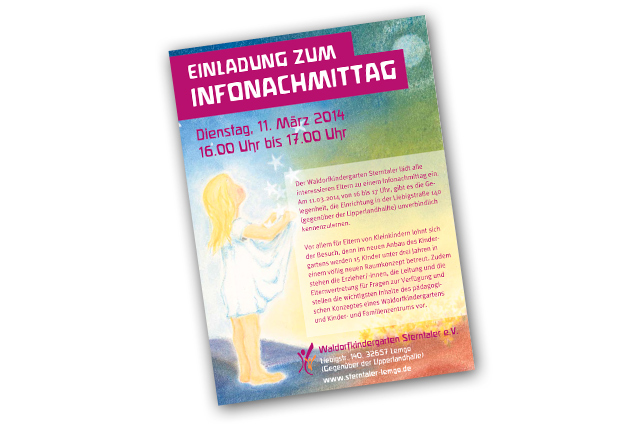 Flyer_Infonachmittag_03_2014_2