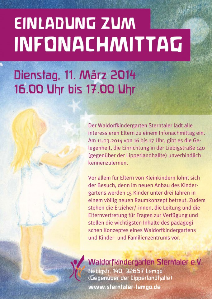 Flyer_Infonachmittag_03_2014_2_gross